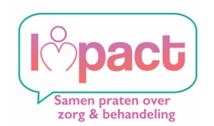 2-daagse training Advance care planning in de...